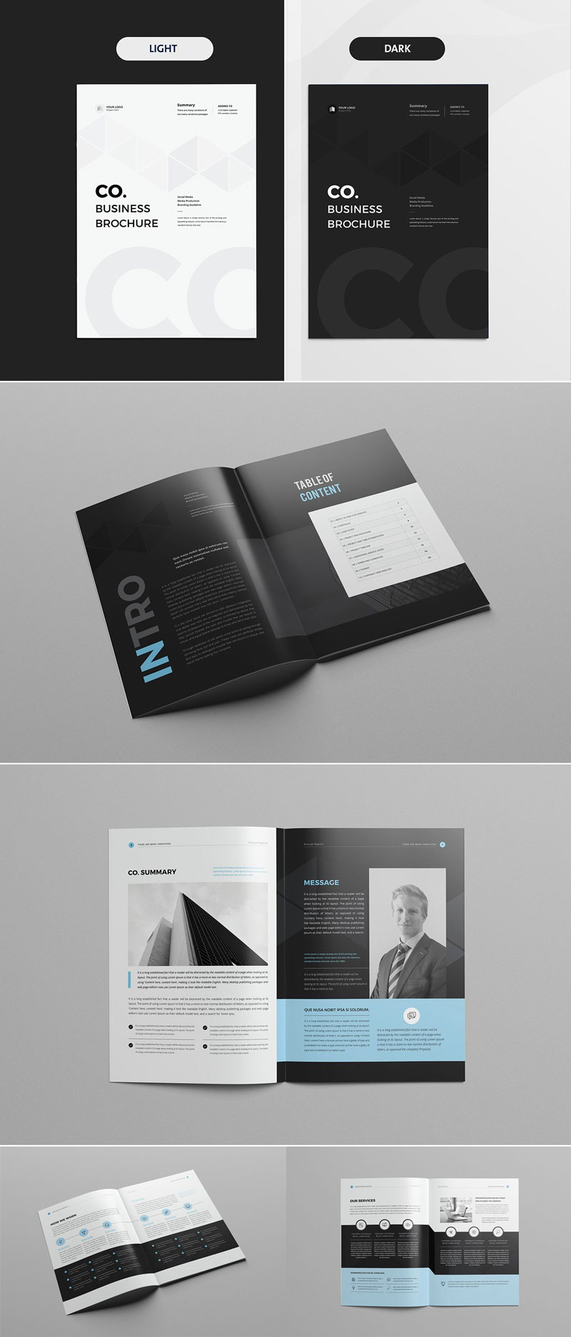 Professional,-Clean-&-Modern-Business-Brochure-2018