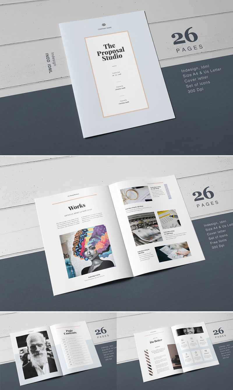 Proposal-Studio-Brochure-Template-26-Pages