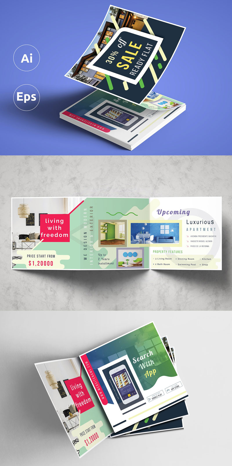 Real-Estate-Promotional-Brochure-2018
