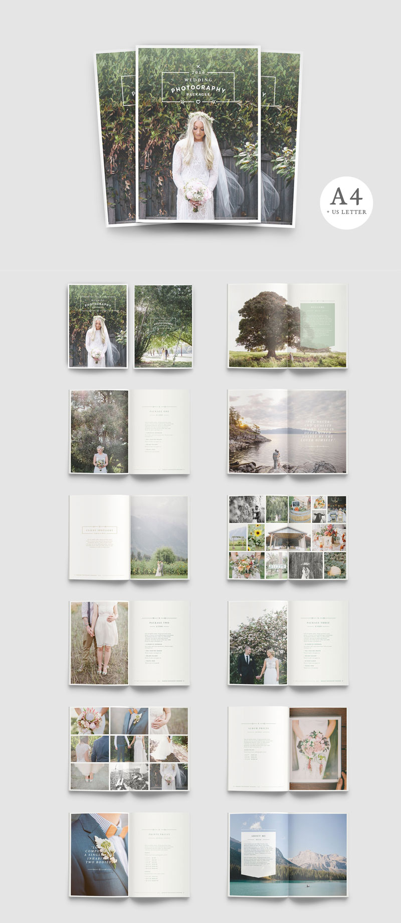 WANDERERS-Photography-Brochure-2018