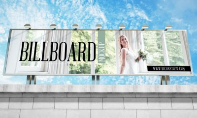 Free-Building-Top-Billboard-Mockup-PSD-For-Outdoor-Advertisement-2018-300