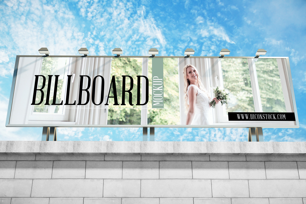 Free-Building-Top-Billboard-Mockup-PSD-For-Outdoor-Advertisement-2018