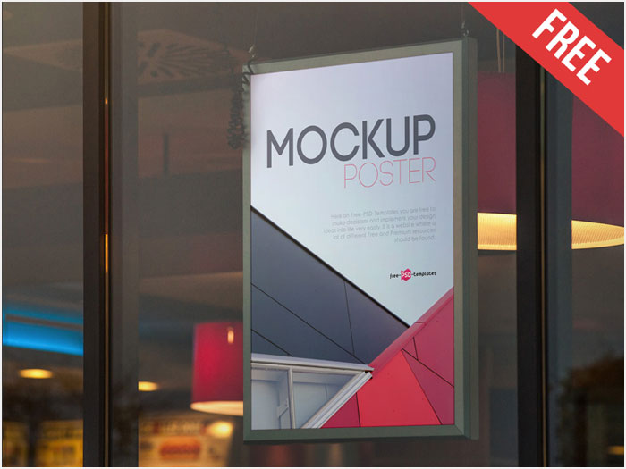 Free-Poster-Mock-up-in-PSD