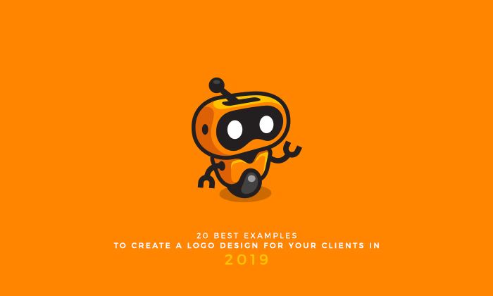 20-Best-Examples-To-Create-A-Logo-Design-For-Your-Clients-in-2019