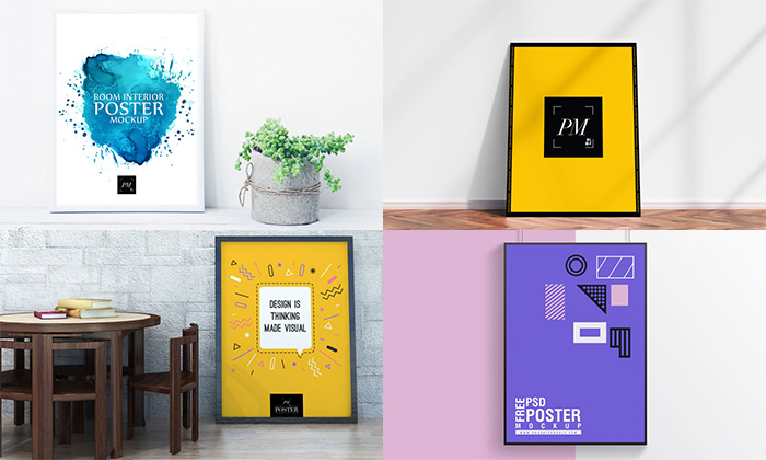 50-Free-PSD-File-Templates-To-Mockup-Your-Poster-Designs