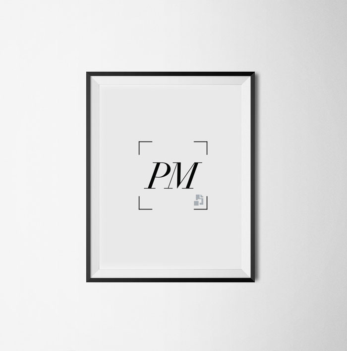 Simple-&-Elegant-Poster-Mockup-PSD-2018