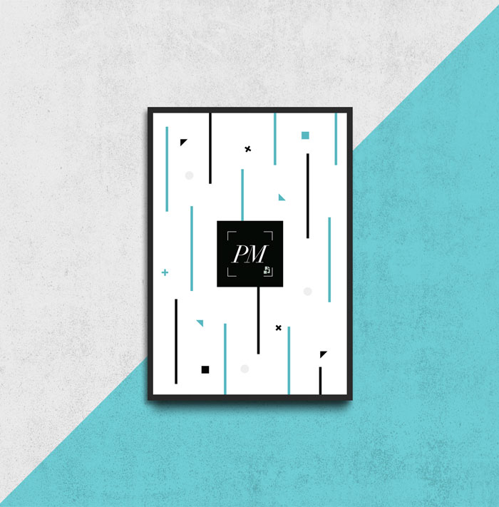 Wall-Frame-Poster-Mockup-PSD-For-Artworks