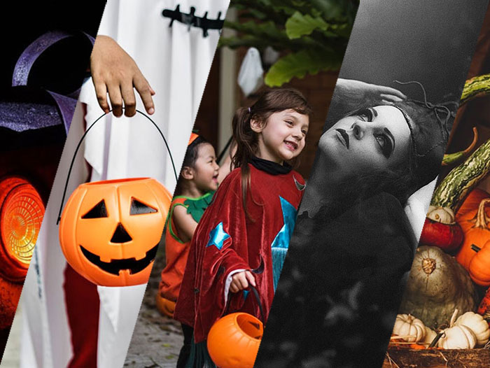 20-High-Quality-Halloween-Images-For-Free