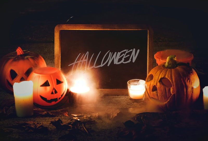 Halloween-Decor-Image-For-Free