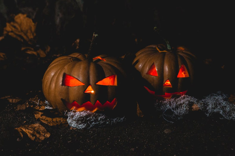 Halloween-Pumpkin-Creepy-Darkness