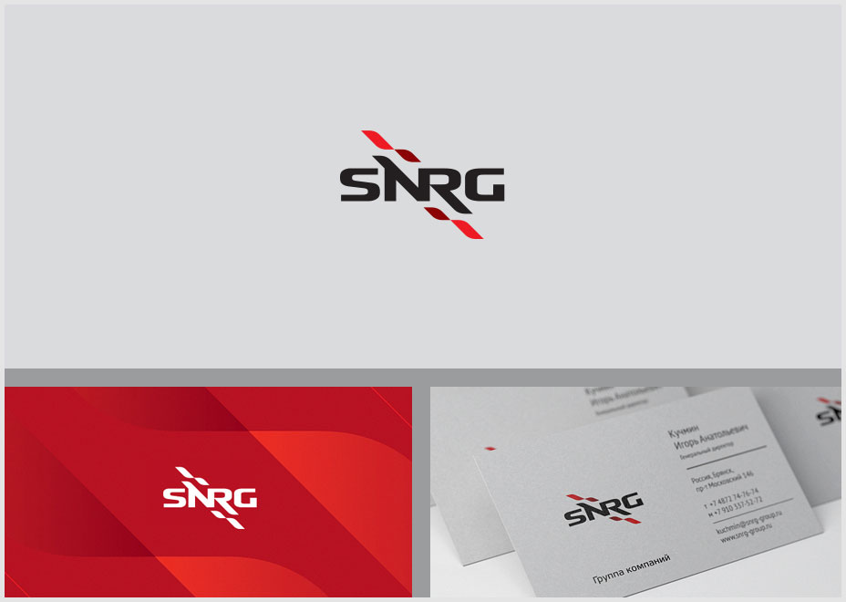 SNRG-Engineering-Services