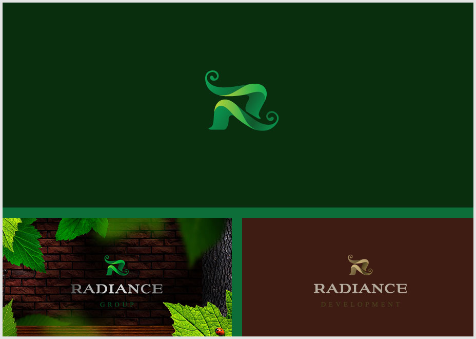 radiance-development