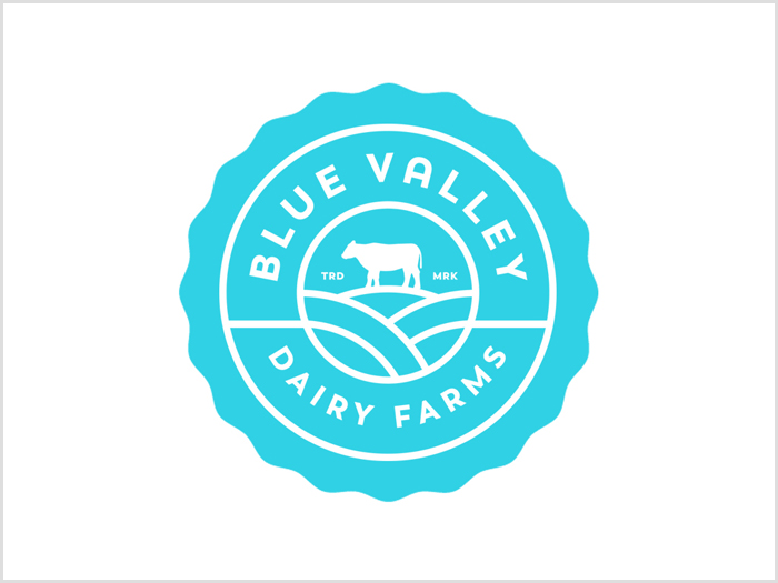 Blue-Valley-Dairy-Farms