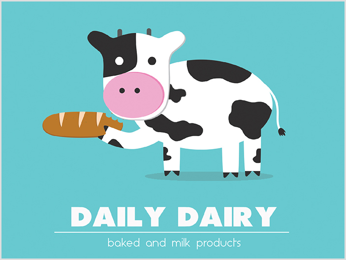 Daily-Dairy-Milk-Products