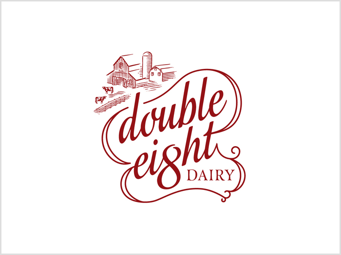 Double-Eight-Dairy