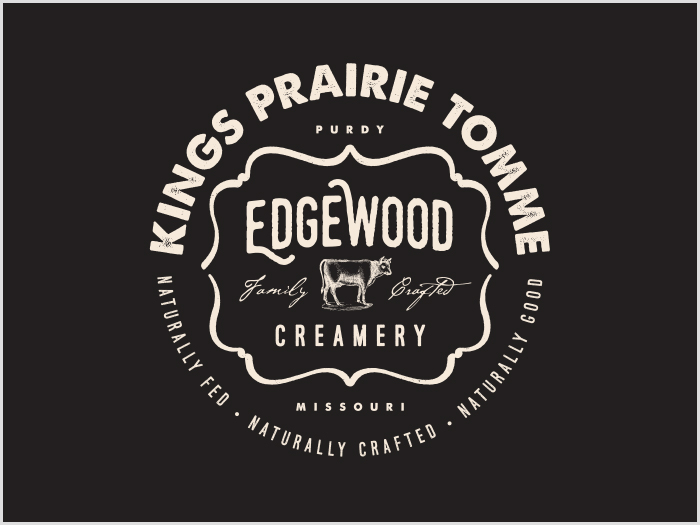 Edgewood-Family-Crafted-Roundel-Label-Concept