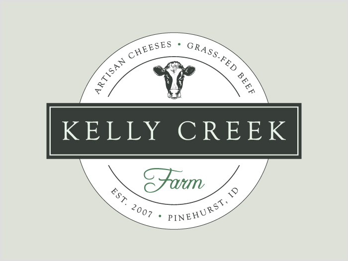 Kelly-Creek-Farm