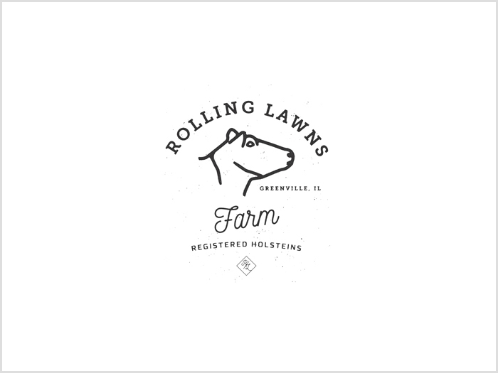 Rolling-Lawns-Farm