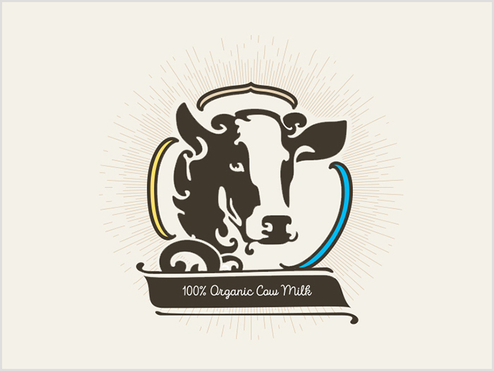 Wholly-Cow-100%-Organic-Cow-Milk