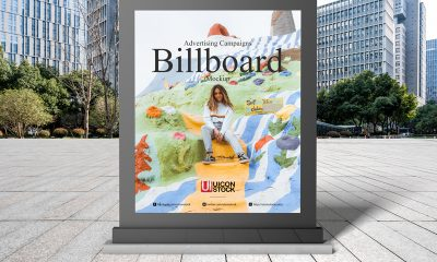 Free-Advertising-Campaigns-Billboard-Mockup