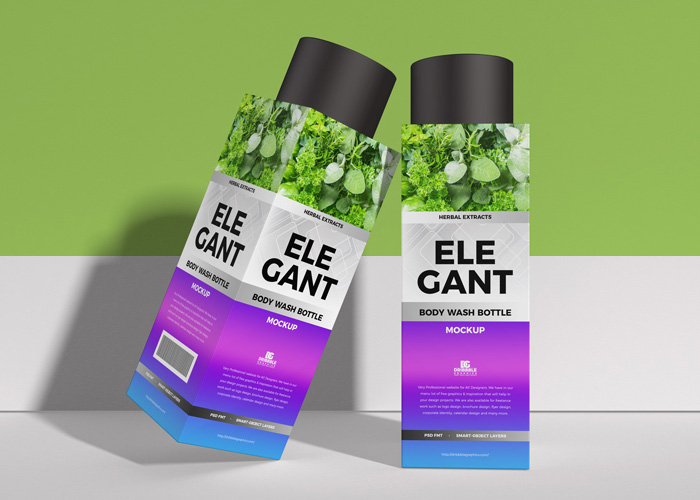 Free-Body-Wash-Bottle-Mockup