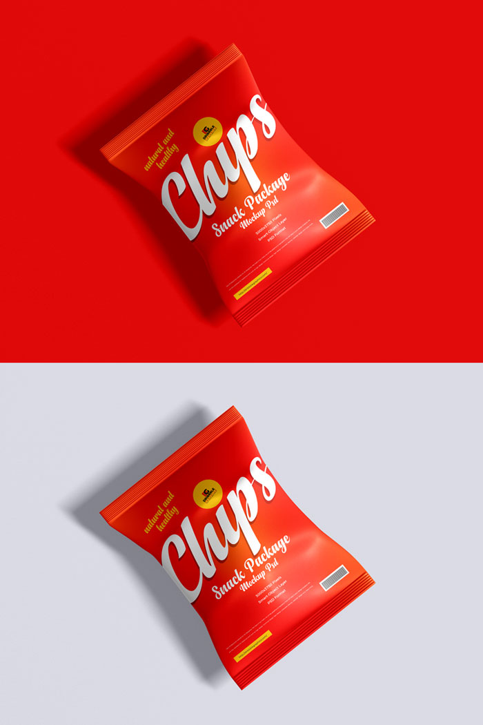 Free-PSD-Snack-Package-Mockup
