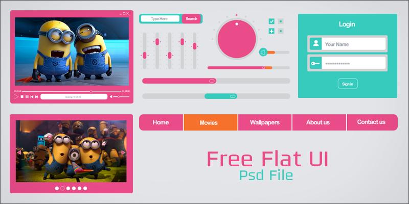 feature-file