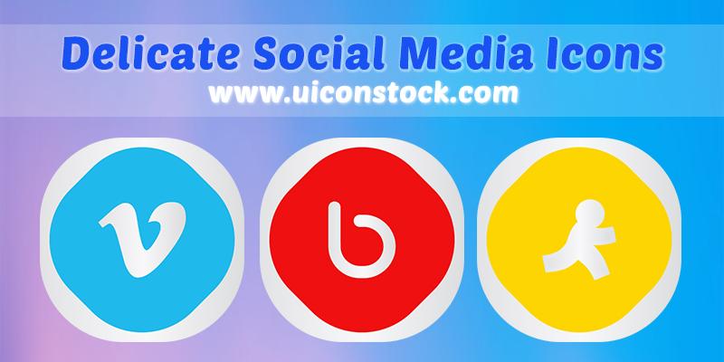 social-media-icons-2014