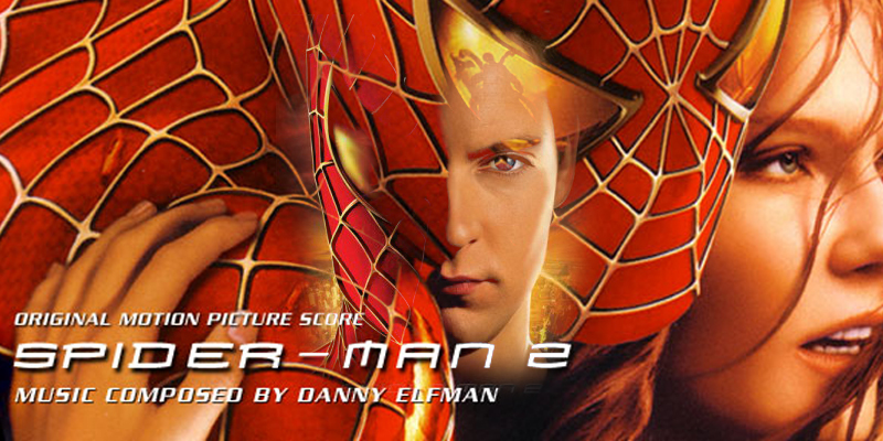 spider-man-2-feature-image