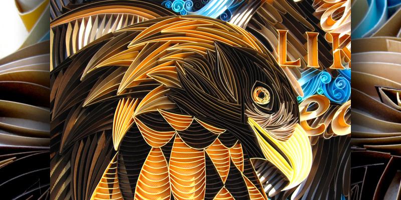calligraphy-crafts-fine-arts