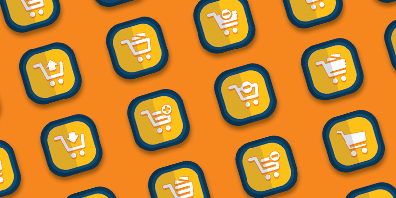 icons-shopping-cart-icons