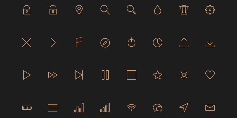 icons-social-icons-social-media-icons
