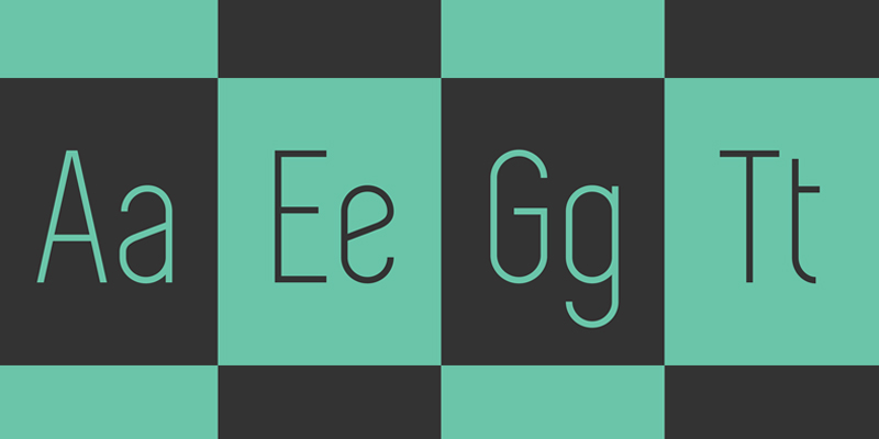 typeface-fonts