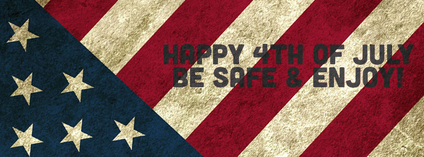 Image result for vintage have a safe and happy fourth