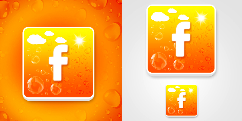 facebook-icon-icon