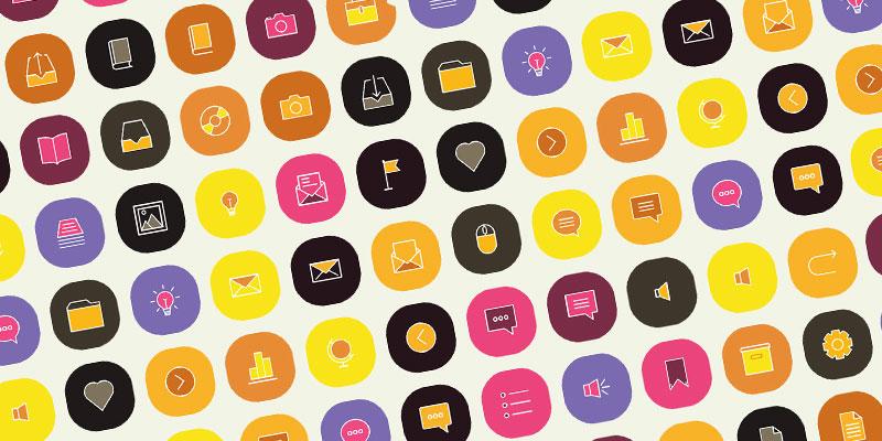 icons-social-icons