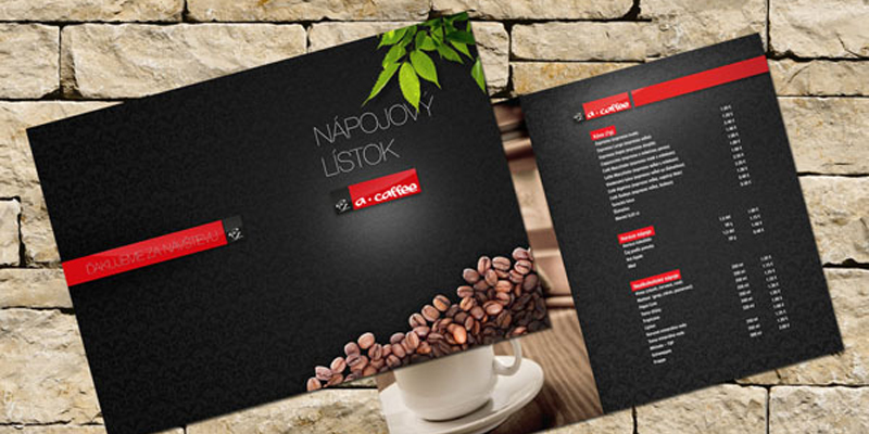 65  restaurant menu brochure designs for designers inspiration 2014