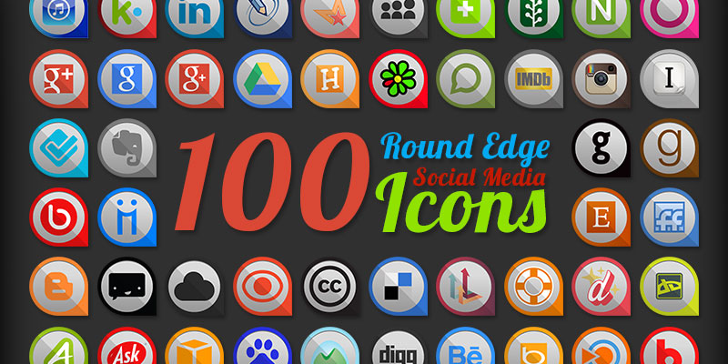 social-icons-icons-social-media-icons