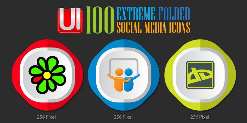social-media-icons-social-icons-icons
