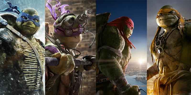 tmnt-2014-teenage-mutant-ninja-turtles-2014