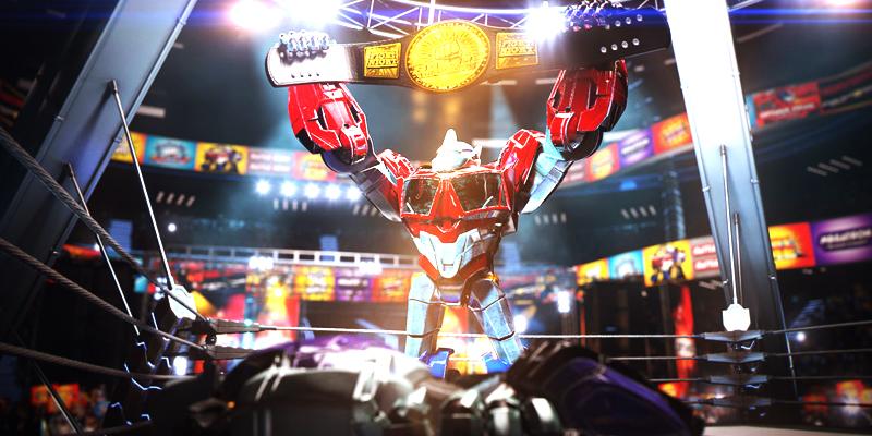 transformers, transformers games, transformer