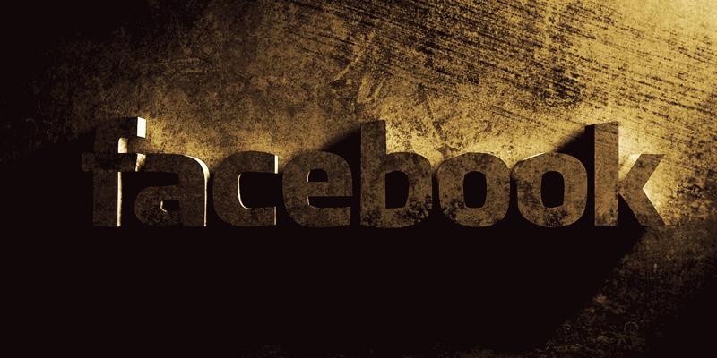 facebook-wallpapers-facebook-wallpaper