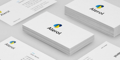 Business+Cards