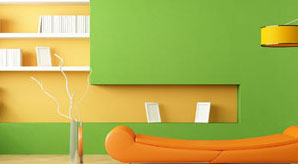 15-Beautiful-Interior-Design-Ideas-Preview