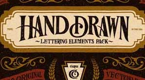 15-Best-Lettering-For-Inspiration