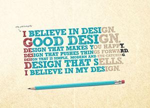 30-inspiring-typography-design-for-graphic-designers