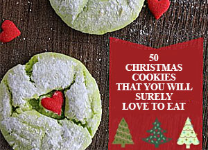50-christmas-cookies-that-you-will-surely-love-to-eat