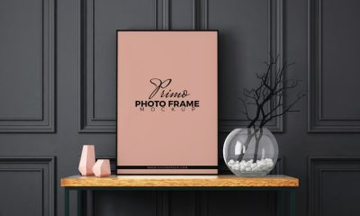 Free-Primo-Photo-Frame-MockUp-Psd-2017