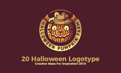 20-Halloween-Logotype-Creative-Ideas-For-Inspiration-2018