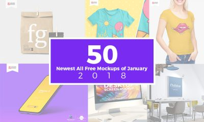 50-Newest-All-Free-Mockups-of-January-2018